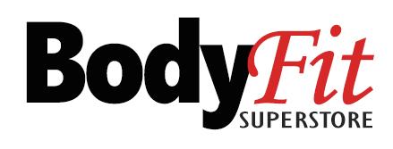 BodyFit SuperStore