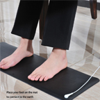 earthing-mat-bodyfit-superstore