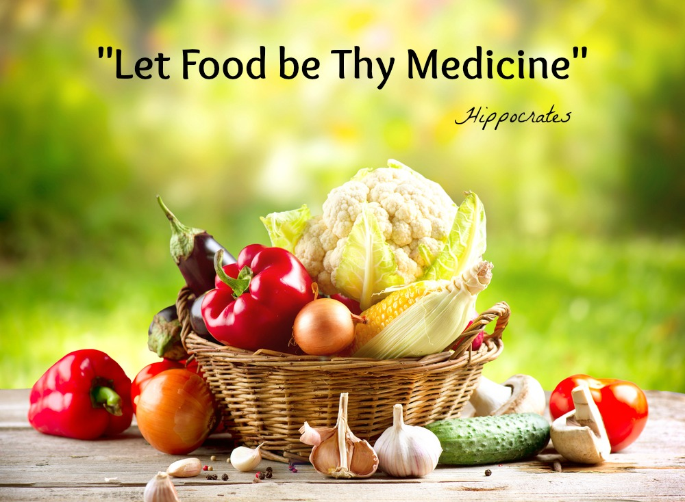 let-food-be-thy-medicine-bodyfit-superstore.png